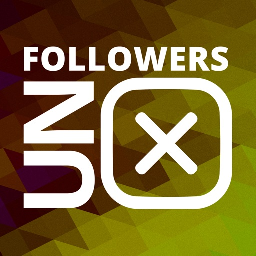 Followmeter Paid Apk