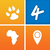 Tracks4Africa Guide