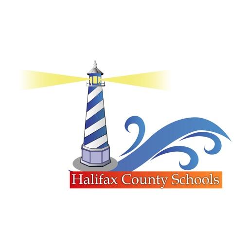 Halifax County Schools