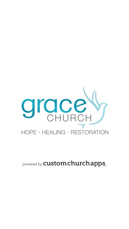 Grace Church of Central