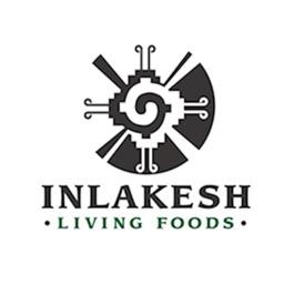 Inlakesh Living Foods