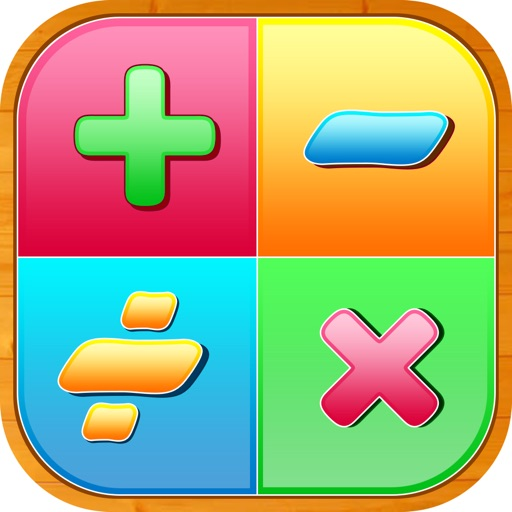 Easy Maths - Maths Game