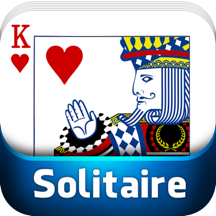 Solitaire - Card Game 2018