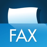 Fax from iPhone - Fax App