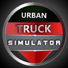 Urban Truck Simulator   Experience Himalayan Roads