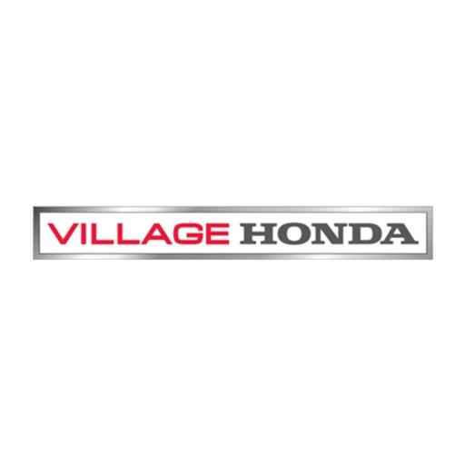 Village Honda MLink