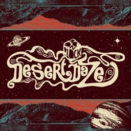 DesertDaze