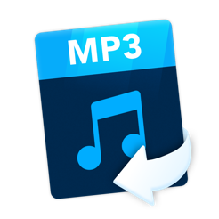 ‎All To MP3 Converter Pro