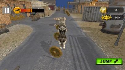 Dog Racing Challenge 3D 2017 Pro
