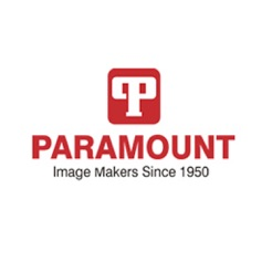 Paramount Photographers on the App Store