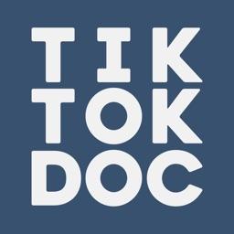 Tik Tok Doc | Concierge Telemedicine