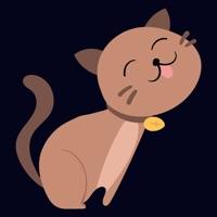 Codes for Cats Trivia - Cute Images Quiz Hack