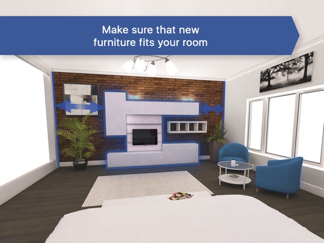 Room Planner - Design Home 3D on the App Store & Room Planner - Design Home 3D on the App Store