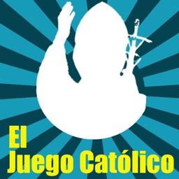El Juego Católico
