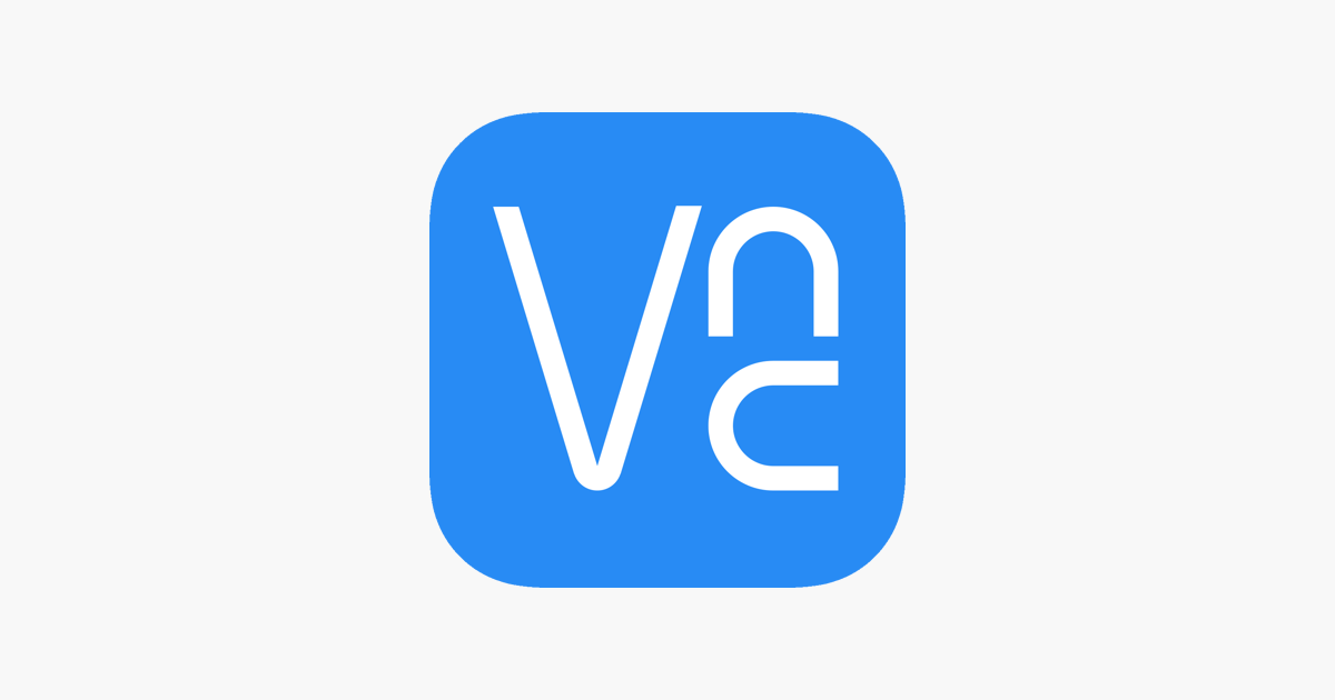 VNC Viewer - Remote Desktop on the App Store
