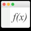 Equation Editor - Charles AROUTIOUNIAN