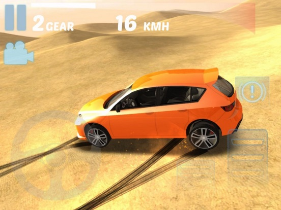 Discover Driving: Car Level Mi screenshot 5