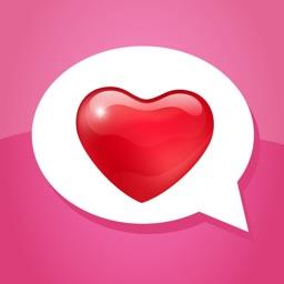 Send Love App - Best Love SMS