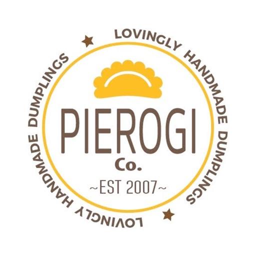 Pierogi Company