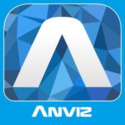 My Anviz
