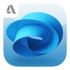 A360:Visualice archivos de CAD