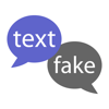 Text Now.