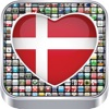 Danske Apps - Danish Apps