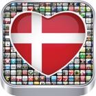 Danske Apps - Danish Apps icon