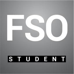 FSO STUDENT