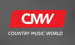 Country Music World