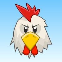 Codes for Chicken vs. Egg Hack