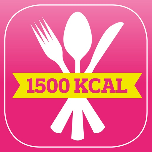 Women's Health: 1500cal Tag