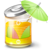 FruitJuice - Battery Health - The Battery Project, LLC