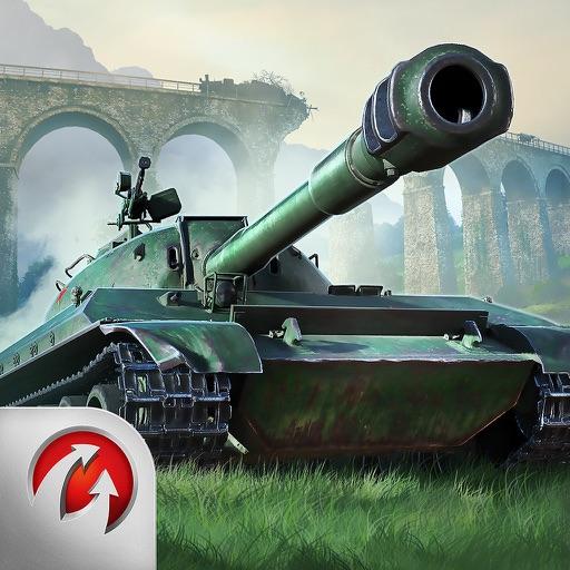 World of Tanks Blitz image