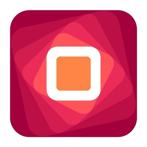 AvivA Pro – loop your videos