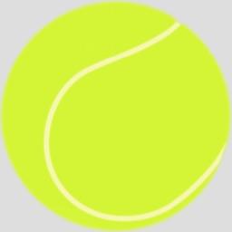 Simple Tennis Score Keeper