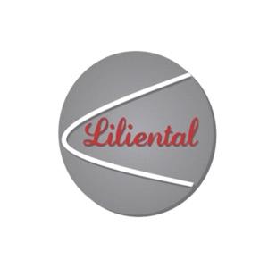 Colégio Liliental