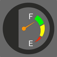 gas tracker road trip mpg log app ipod iphone ipad and itunes