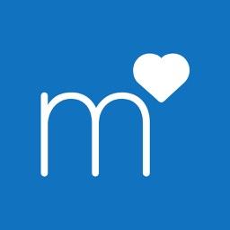 Match.com: Dating & Events
