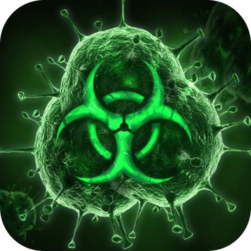 Game of Biology iOS App