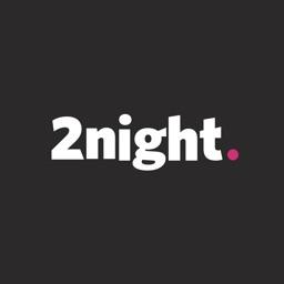 2night