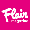 Flair VL Magazine