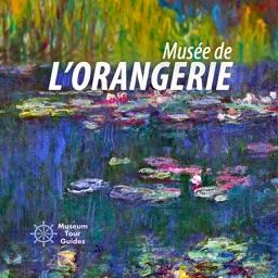 L' Orangerie Museum