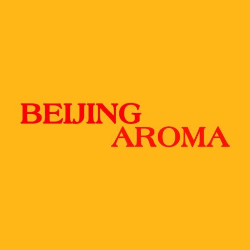 Beijing Aroma Chinese