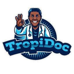 TropiDoc