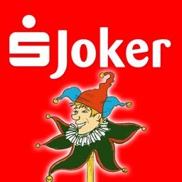S-Joker