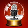 Christmas Radio UK