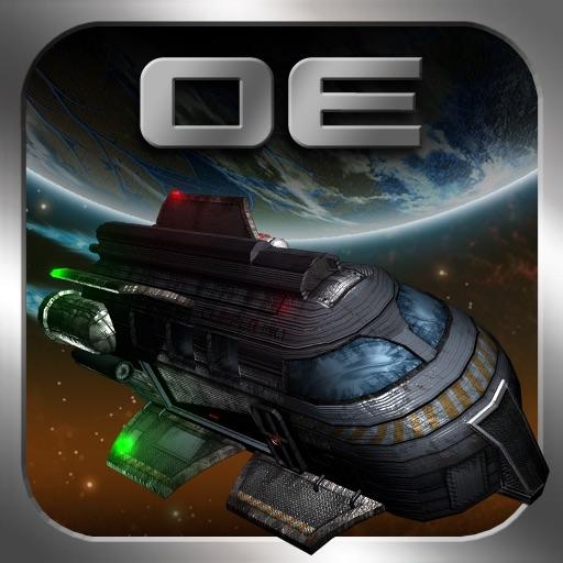Outer Empires