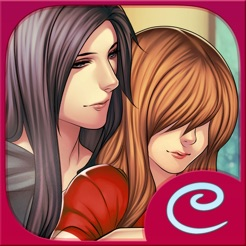 Is it love colin im app store - Colin is it love ...
