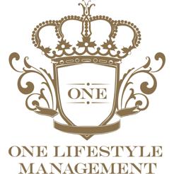 ONE Lifestyle Management